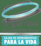 Angel Box by Maria Elvira Pombo